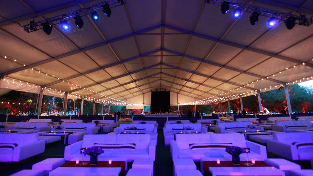 Tent Rentals Edison Nj Main Attractions Inc