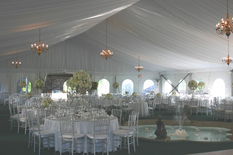Tent Rentals for The Greater Long Island Community & Weddings u0026 Special Events Blog | Main Attractions