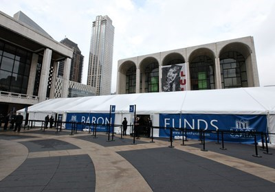 Lincoln Center NYC 2015-3